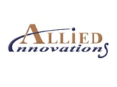 Allied Innovations