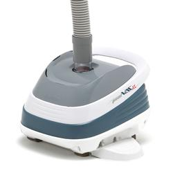 Hayward Pool Vac XL Pool Cleaner 2025ADV