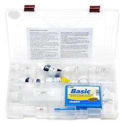 TF-100 TF Test Kit