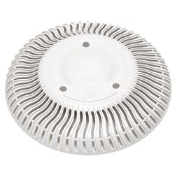 SDX Drain Cover w/Screws White