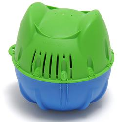 Flippin' Frog Pop-Up Pool Sanitizer