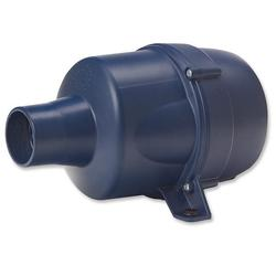 AIR.WAV 850W Spa Blower IN.LINK