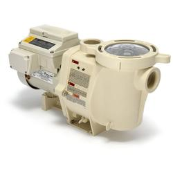 Pentair IntelliFlo VS SVRS 3HP Pool Pump - 011017