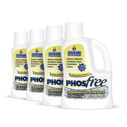 PHOSfree Commercial (4)