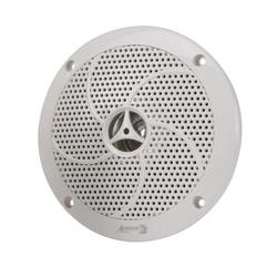 IN.VOX Speakers - White