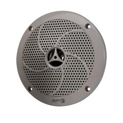 IN.VOX Speakers - Grey