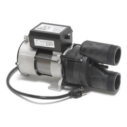 Balboa WOW Spa Pump 5.5 Amp Single Speed 1017015