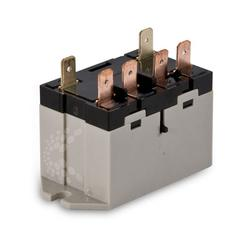 Intermatic 143T135 Relay