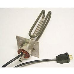 ALLIED INNOVATIONS HEATER ELEMENT 1.5KW 120V
