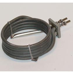 ALLIED INNOVATIONS HEATER ELEMENT 1-1/2KW/6.0KW