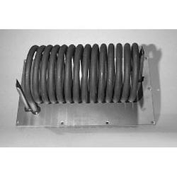 ALLIED INNOVATIONS HEATER ELEMENT 1.0/4.0KW