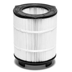 Sta-Rite S7M120 Modular Media 300 - Large 200 sq. ft. Replacement Filter Cartridge 25022-0201S