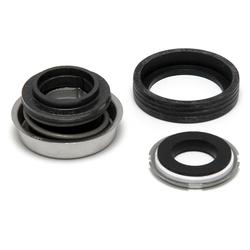 Pentair Pump Shaft Seal, Waterace Pump