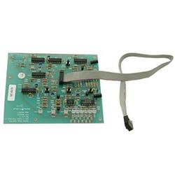 LM2 SERIES CONTROL PC BOARD, SALT - W222111
