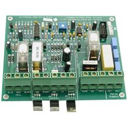 DUOCLEAR POWER PC BOARD - W082441