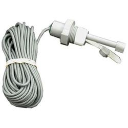 "FLOW SWITCH 15"" Cable"