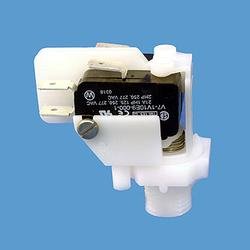 P.A.T. (PRES AIR TROL) AIR SWITCH DPDT-TVA211K