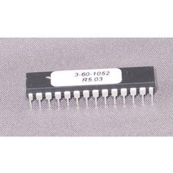 SPA BUILDERS EPROM CHIP LX10/15 SERIES R5.03 ALPHA