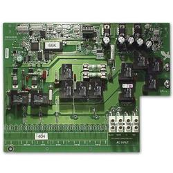 GECKO T-SPA CIRCUIT BOARD