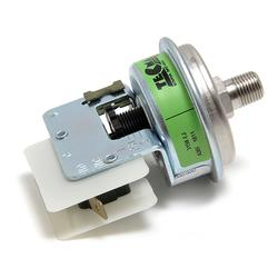 Balboa 3 Amp Pressure Switch 1.0 PSI - 30409