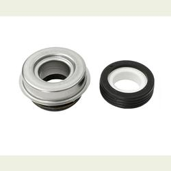 Waterway Seal Kit