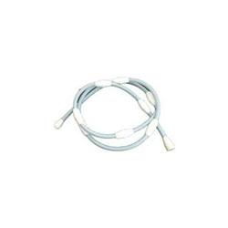 RAY-VAC WHIP KIT - R0373400