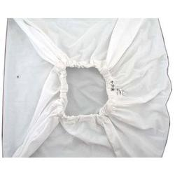 FILTER BAG-FINE AMAX,AB ULT,BITURBO,UMAX JR - 8101
