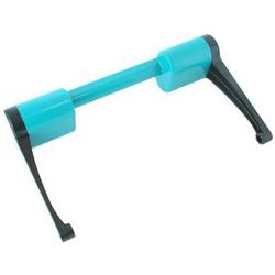 HANDLE TURQUOISE & BLACK - 9995686