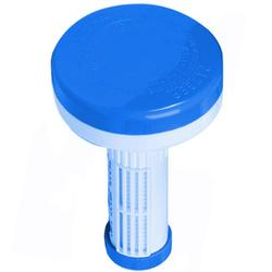 Floating Dispenser Blue