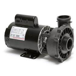 "Waterway Executive 56-Frame 3HP 2SP Spa Pump 2"" - 212-8017S"
