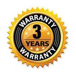 CompuPool 3GRC40GH Replacement Cell + Three (3) Year Warranty