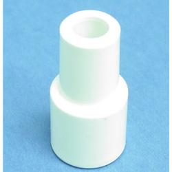 MAGIC PLASTICS FTG 3/4 MAGICMEND PIPE EXTENDER