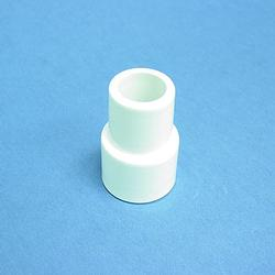MAGIC PLASTICS FTG 1 MAGICMEND PIPE EXTENDER