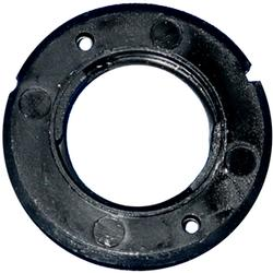 WATERWAY JET RETAINER RING