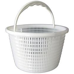 BASKET, SKIMMER ASTRAL INGROUND W/HANDLE - 05280R0400