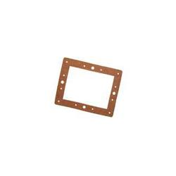 12 HOLE FACEPLATE GASKET, 10-1/2