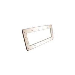 PLATE, FACE WITH GASKET - 19-0100-0