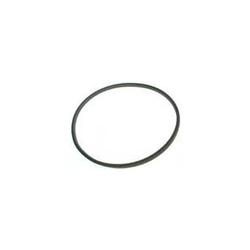 O-RING, LID (SQUARE RING) - O-389