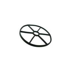 GASKET, SPIDER, 6 SPOKE - AP510084