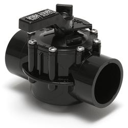 Jandy NeverLube 2-Port Valve 2