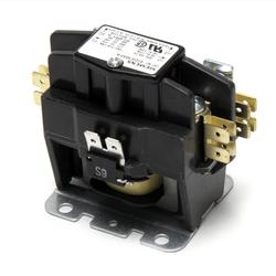 Allied Innovations Contactor 25A 110V SPST 5-00-0065