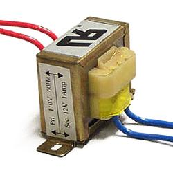 Allied Innovations 1 Amp Trans