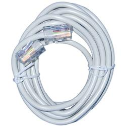 UNITED SPAS CORD TOPSIDE