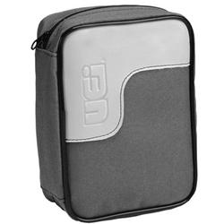 UEI Manometer Carry Case