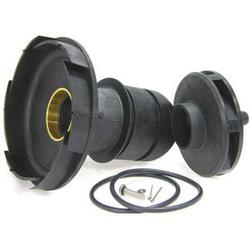 IMPELLER, 1-1/2 HP FULL, 2 HP UPRATE - R0445304