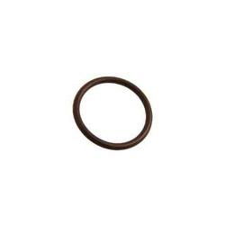 O-RING, SEAL INSERT - 220