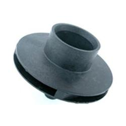 IMPELLER, 2 HP - 05386503R