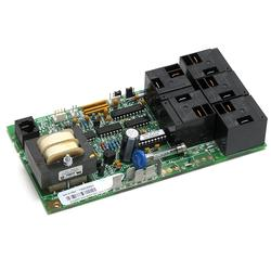 Balboa Board Lite Digital - 51056