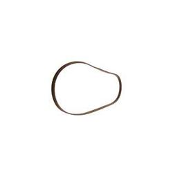 GASKET, HOUSING - G-95