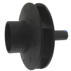 IMPELLER, 2 HP (1 BLUE DOT) - 91693701